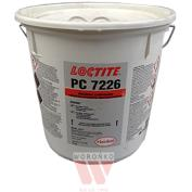 Loctite PC 7226 - 10 kg (epoxy resin with ceramic filler, smooth)