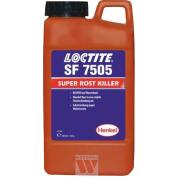 Loctite SF 7505 - 500 ml (rost killer, rust binding)