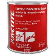 Loctite NS 5540 BR-430 g (high temperature sealant, to 700 °C and 200 bar)