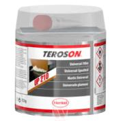 Teroson UP 210-723g (Spachtelmasse)
