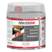 Teroson UP 260-535g (Spachtelmasse)
